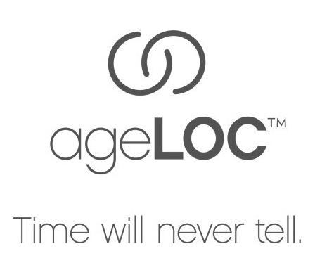 AgeLoc_Logo