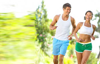 Healthy_young_couple