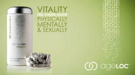 Vitality 1