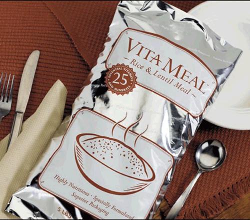 Vita_meal