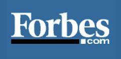 Forbes_com_logo1