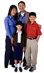Frontfamily4