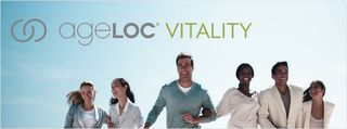 Ageloc_Vitality_banner