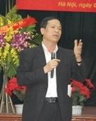 BsPhuong