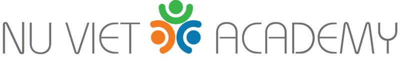 Logo-nuviet academy